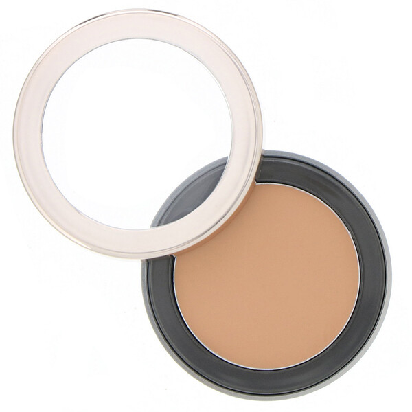 Jane Iredale, Enlighten Concealer, Enlighten 1, .1 oz (2.8 g)
