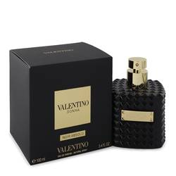 VALENTINO DONNA NOIR ABSOLU EDP FOR WOMEN