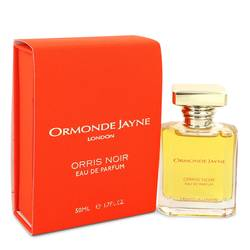 ORMONDE JAYNE ORRIS NOIR EDP FOR UNISEX