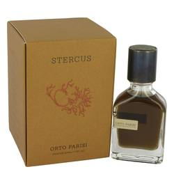 ORTO PARISI STERCUS PURE PARFUM FOR UNISEX