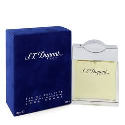 ST DUPONT EDT FOR MEN